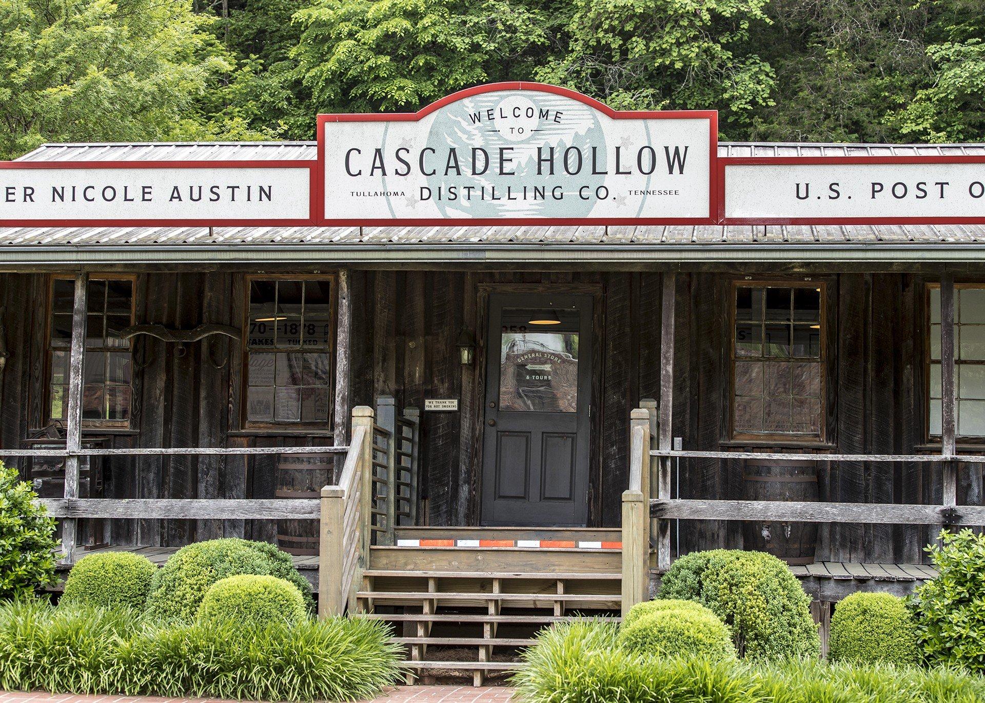 cascade-hollow-visitor-center.jpeg