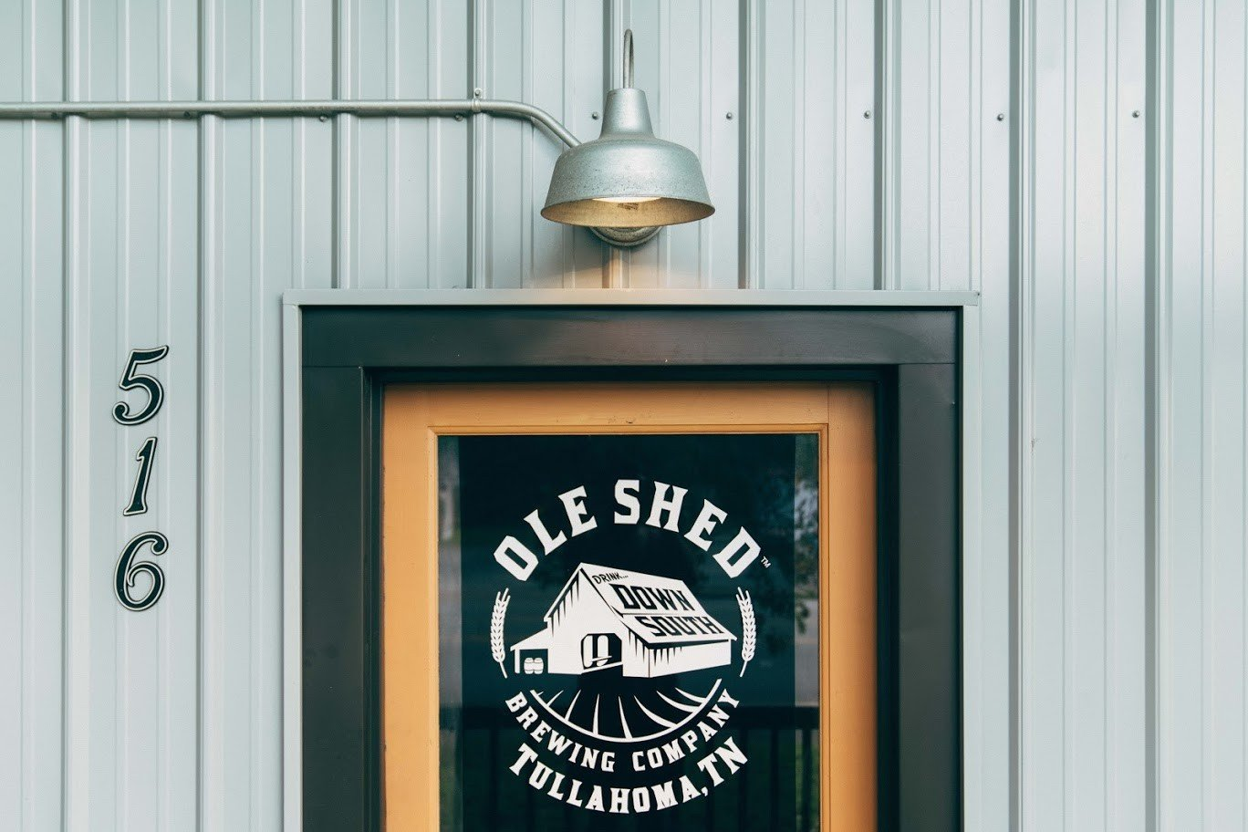 old-shed-brewing-company-tullahoma-tennessee.jpeg